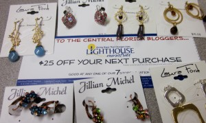 Lighthouse Ministries Thrift Store