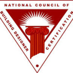 National Council of Building Design Certification, Susan P. Berry, CPBD