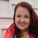 Susan Berry, ADA Inspector