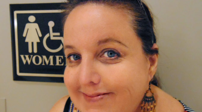 Accessibility Expert: Insights for Facility Managers