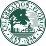 Celebration, FL. Tier 3, Property Condition Report, Post Construction Accessibly Survey for 2010 ADA and 2012 Florida Accessibility Code.  Recreational Facilities.