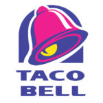ADA Post Construction Compliance Reports for New Construction.. Taco Bell