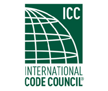 ICC International Code Council Certified Accessibility inspector and Plans Examiner, Susan P. Berry